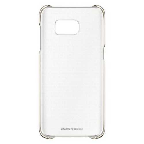 SAMSUNG-CAPA-PROTETORA-CLEAR-GALAXY-S7-EDGE-BORDA