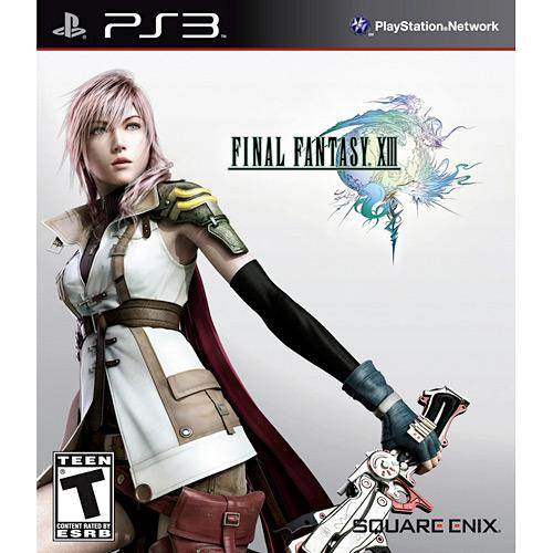 PS3-FINAL-FANTASY-XIII