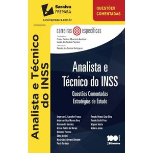 ANALISTA-E-TECNICO-DO-INSS