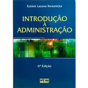 INTRODUCAO-A-ADMINISTRACAO-ED-06
