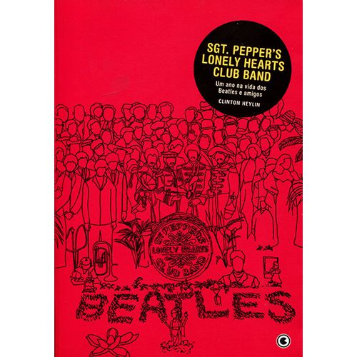 SGT-PEPPERS-LONELY-HEARTS-CLUB-BAND-ED-02