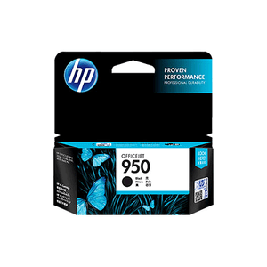 HP-CN049AB-CARTUCHO-OFFICEJET-PRETO-950