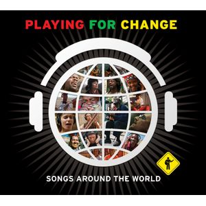 Playing-For-Change---Songs-Around-The-World--Cd-dvd-