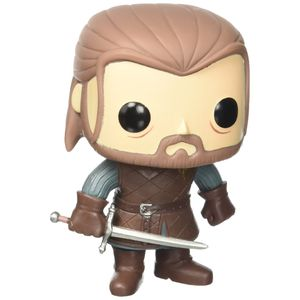 Pop--Tv--Game-of-Thrones---Ned-Stark---Funko