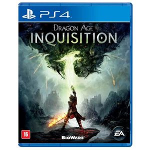 PS4-Dragon-Age--Inquisition