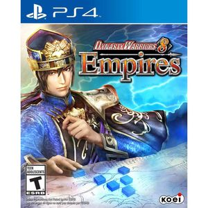 PS4-DYNASTY-WARRIORS-8-EMPIRES