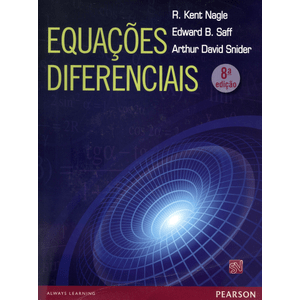 Equacoes-Diferenciais
