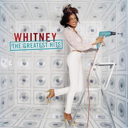 Greatest-Hits--2-Cds-