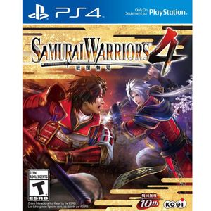 PS4-SAMURAI-WARRIORS-4