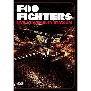Live-at-Wembley--DVD-