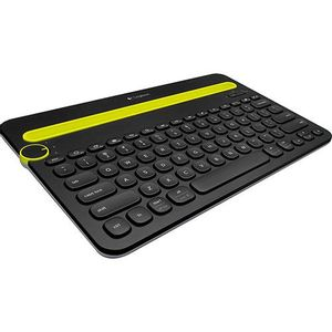 LOGITECH-K480-TECLADO-BLUETOOTH-MULTI-DEVICE
