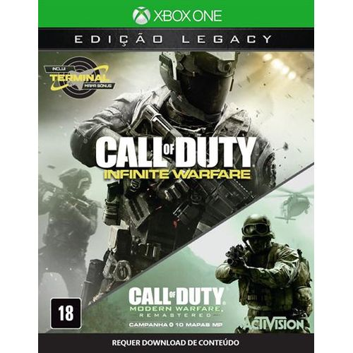 Xbox-One-Call-of-Duty--Infinite-Warfare-Legacy-Edition