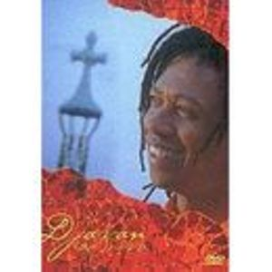 Djavan---Ao-Vivo--Prime-Selection---DVD-
