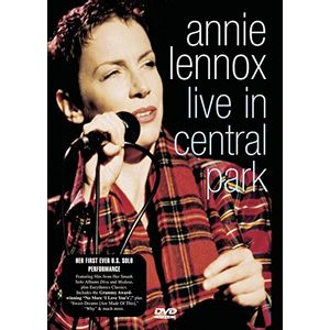 Live-In-Central-Park--DVD-