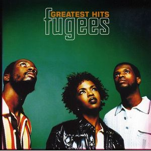 Greatest-Hits---Fugees