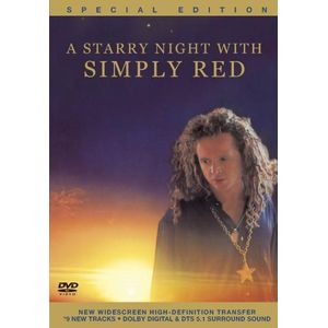 A-Starry-Night-With--DVD-