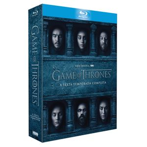 GAME-OF-THRONES---6ª-TEMPORADA-COMPLETA--BLU-RAY-