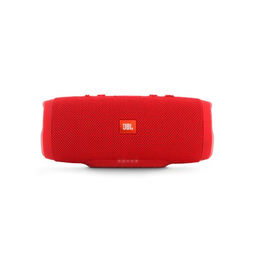 JBL-CHARGE-3-RED-CAIXA-BLUETOOTH-A-PROVA-D-AGUA-20W