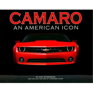 648046-camaro-an-american-icon