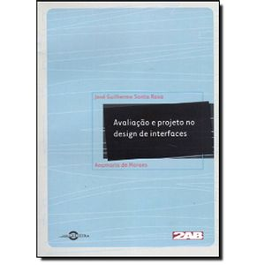 548613-avaliacao-e-projeto-no-design-de-interfaces