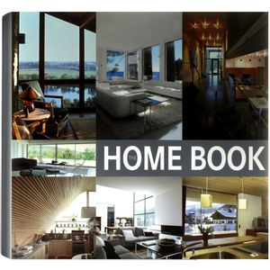 544683-the-home-book