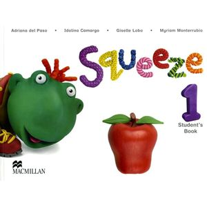 435728-squeeze-1-student-s-pack-with-cd-audio