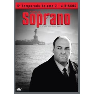 16351-familia-soprano-6-temporada-vol-2-4-dvds