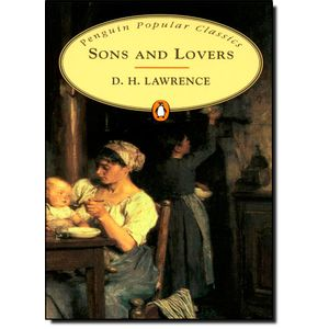 5737-sons-and-lovers