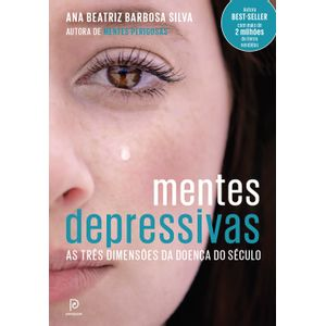 Mentes-depressivas----as-tres-dimensoes-da-doenca-do-seculo