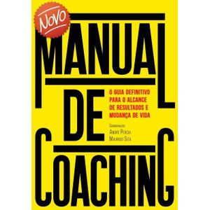 NOVO-MANUAL-DE-COACHING