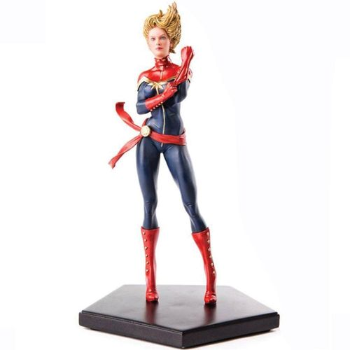 740553-Captain-Marvel---1-10-Art-Scale