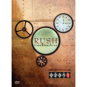 741118-Time-Machine-2011---Live-in-Cleveland--DVD-