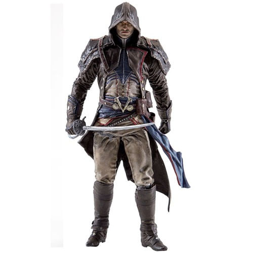 740569-Assassins-Creed-iv-Arno-Dorian---Action-Figure