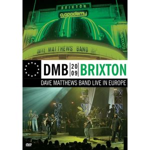 741086-Live-in-Europe---Brixton--DVD-