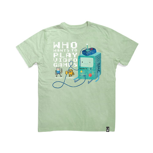 742354-Camiseta-Unissex-Adventure-Time-Bmo-8-Bits---Gg