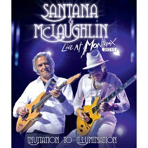 741067-Live-at-Montreux---2011--Blu-Ray-