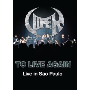 741909-To-Live-Again---Live-in-Sao-Paulo--DVD-