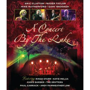 741066-A-Concert-by-The-Lake--Blu-Ray-