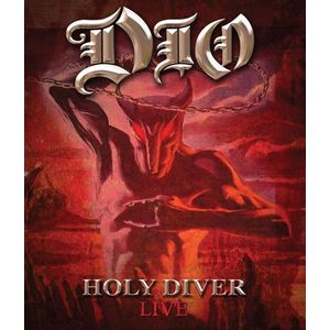 741060-Holy-Diver---Live--Blu-Ray-