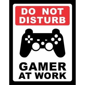 741833-Placa-Game-at-Work-ps