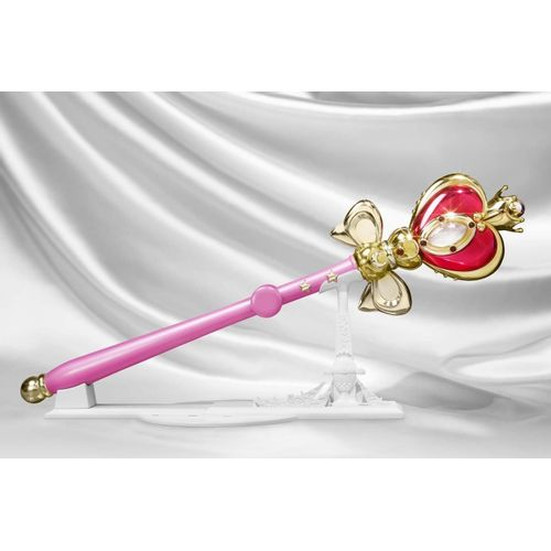 740922-Sailor-Moon-Spiral-Heart-Moon-Rod---1-1-Proplica