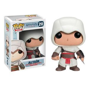 740624-Pop--Game--Assassin-S-Creed--Altair---Funko