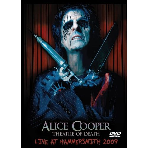 741083-Theater-of-Death--DVD-