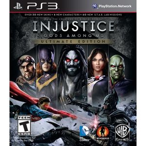 739001-PS3-INJUSTICE--ULTIMATE-EDITION