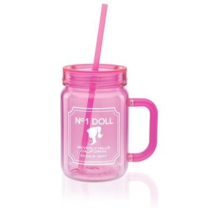 739599-CANECA-POTE-BARBIE-BEAUTY