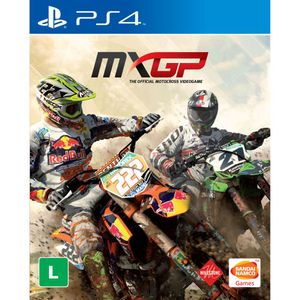739108-PS4-MXGP-–-THE-OFFICIAL-MOTOCROSS-VIDEOGAME