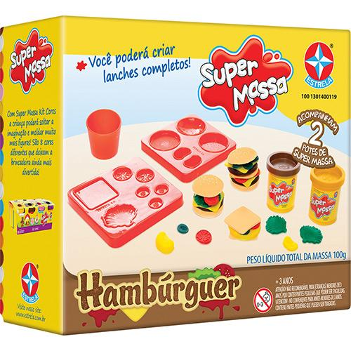 739542-Super-Massa-Hambuguer