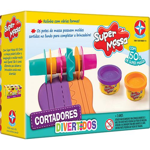 739541-Super-Massa-Cortadores-Divertidos