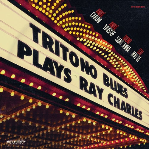 741939-Plays-Ray-Charles