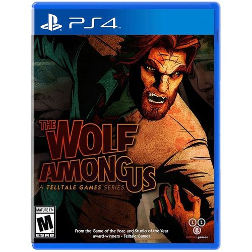 738760-PS4-THE-WOLF-AMONG-US